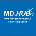 MD-Hub_FI