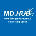MDHUB