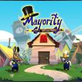 Mayority_FI