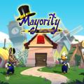 Splashscreen_Mayority_png