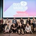 QUO VADIS 2019 –Group